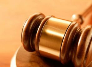 Адвокатська етика